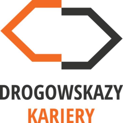 Drogowskazy Kariery 2019