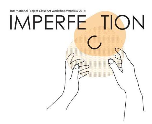 """Międzynarodowa wystawa """"Imperfection"""""""