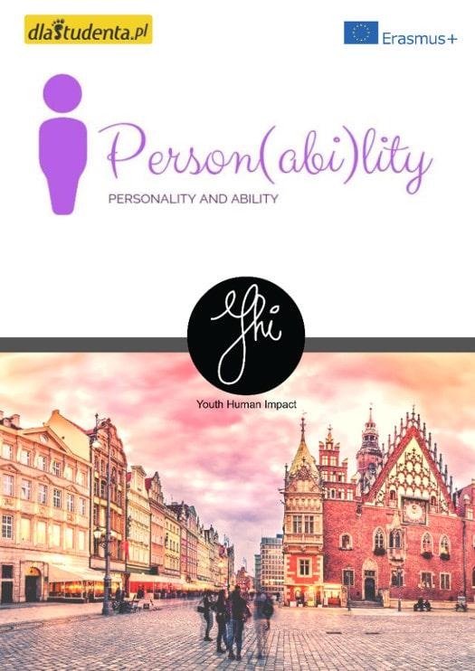 Projekt Person(abi)lity
