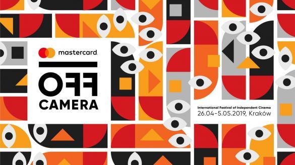 Offcamera 2019 - OFFScena
