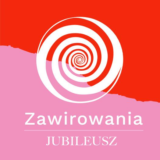 15. Międzynarodowy Festiwal Teatrów Tańca ZAWIROWANIA