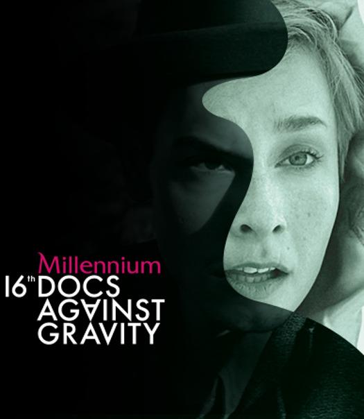 16. Millennium Docs Against Gravity