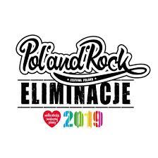 Pol'andRock eliminacje w Gdańsku