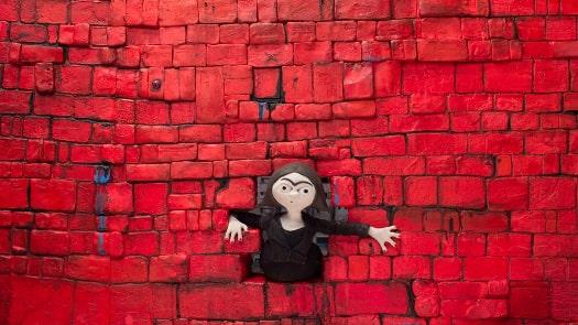 Pokaz najlepszych animacji z festiwalu ANIMATOR w CeTA