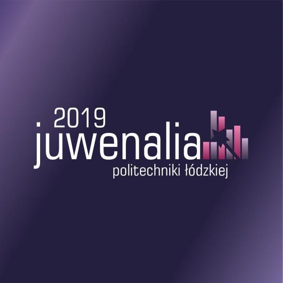 Juwenalia Politechniki Łódzkiej 2019