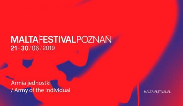 Malta Festival Poznań 2019 - dzień1