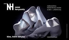 19. MFF Nowe Horyzonty - Gala Zamknięcia