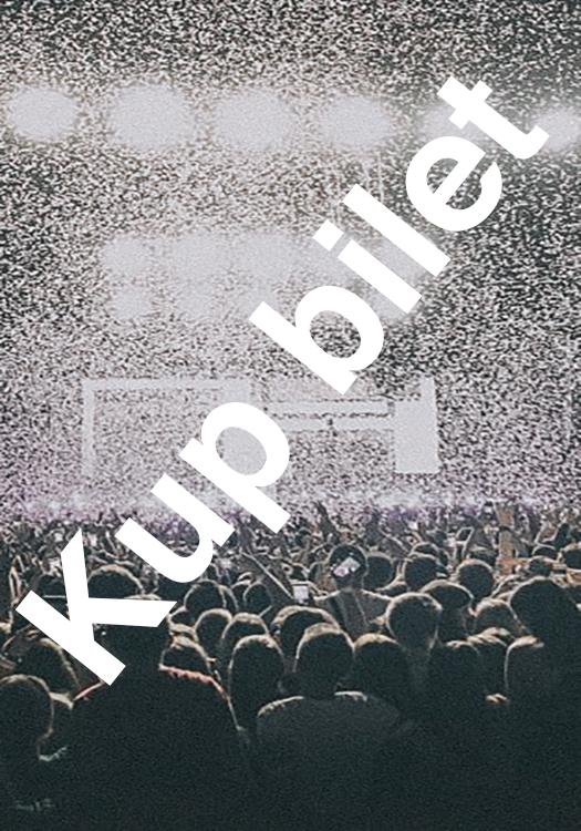 Tauron Nowa Muzyka Katowice 2020