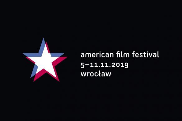 Simon Pegg gościem 10. American Film Festival