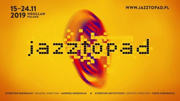 Jazztopad - Makaya McCraven