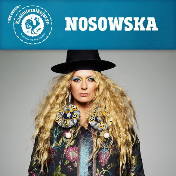 Kazimiernikejszyn 2020