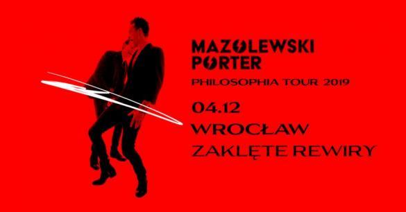 Mazolewski & Porter