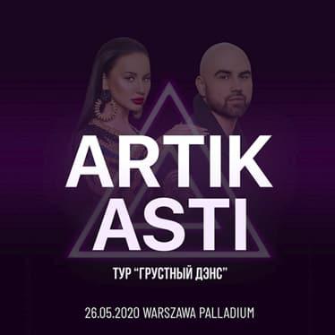 Artik&Asti