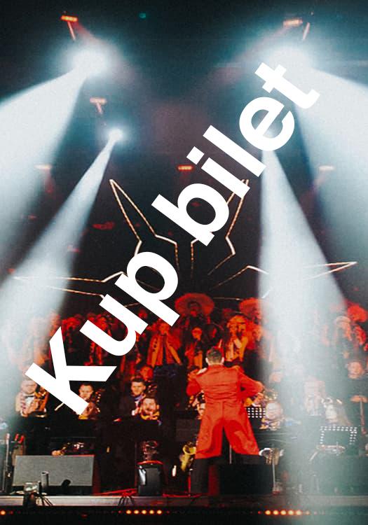 Białystok New Pop Festival 2020
