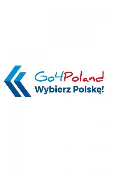 "Konferencja ""Twoja Kariera-kierunek Polska!"" 2020"