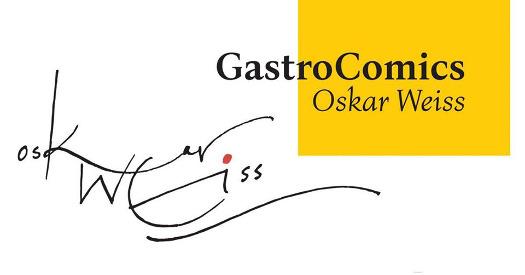 GastroComics