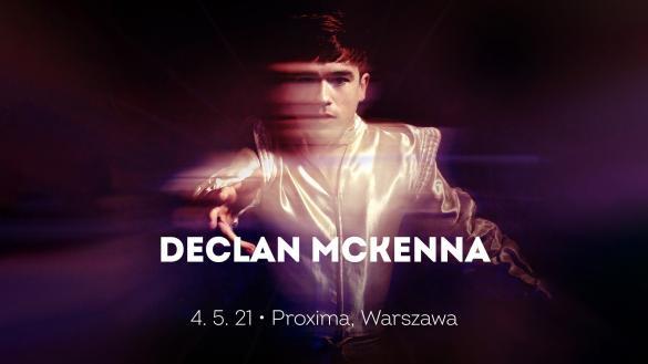 Declan McKenna 4.5