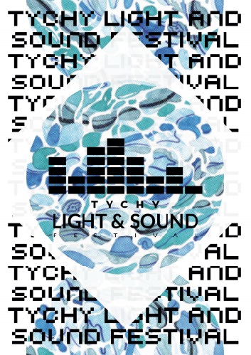 TYCHY LIGHT & SOUND FESTIVAL