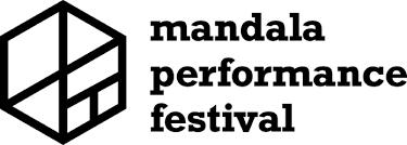 Mandala Performance Festival 2020 - dzieńdrugi