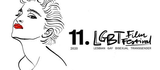 11. LGBT Film Festival