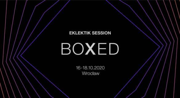 Eklektik Session 2020: Eklektik Afrobeat Orchestra