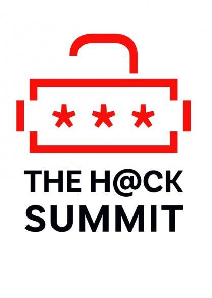 The Hack Summit 2020