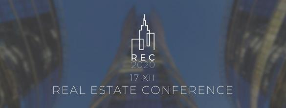 Real Estate Conference XIII