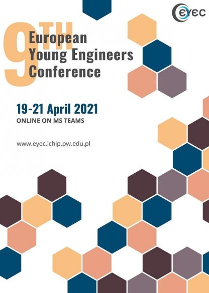 European Young Engineers Conference 2021