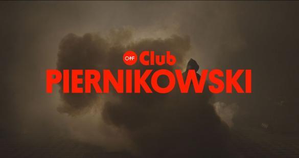 Piernikowski prime