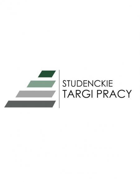 Studenckie Targi Pracy 2021