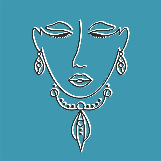 WOLNA SZKOŁA / SZKLANE, ZAWIESZANE / warsztaty tworzenia szklanej biżuterii