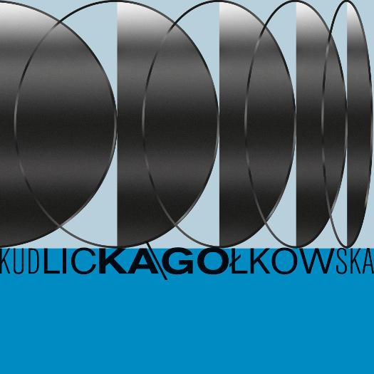 Kudlicka / Gołkowska