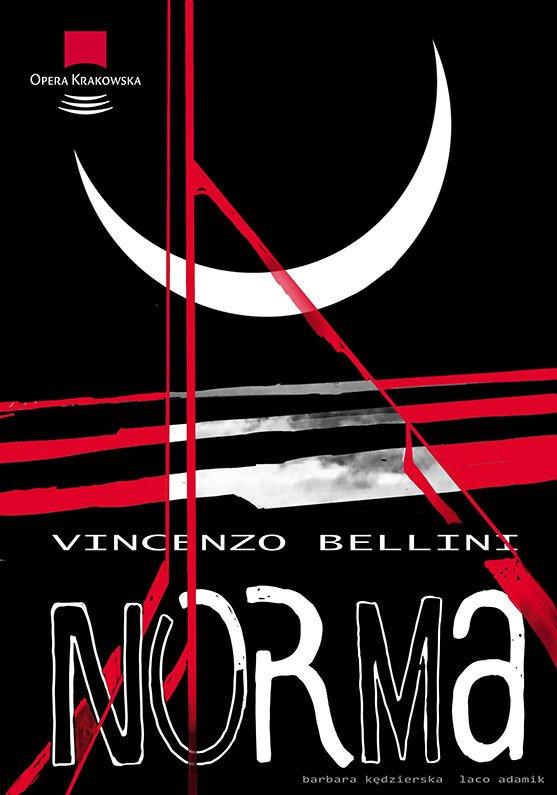 Norma Vincenza Belliniego online