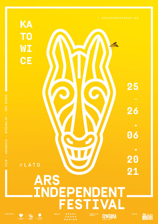 Ars Independent 2021