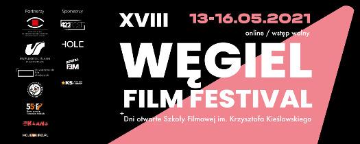 18. Węgiel Film Festival Online