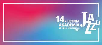 14.Letnia Akademia Jazzu