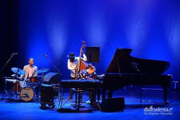 Jazz nad Odrą 2021 - dzieńczwarty