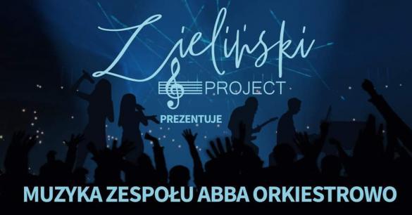 Muzyka zespołu ABBA orkiestrowo