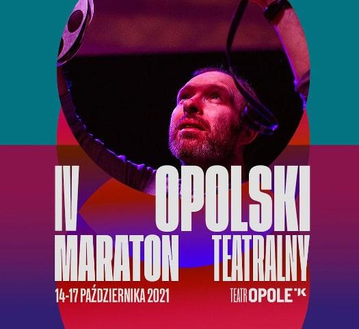 Opolski Maraton Teatralny