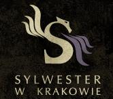Sylwester na Rynku Głównym w Krakowie