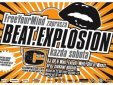 Beat explosion