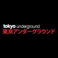 Underground Night