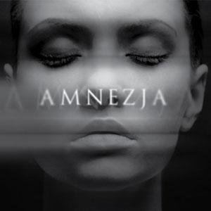 Czwartek w Amnezji