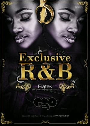 Exclusive R&B