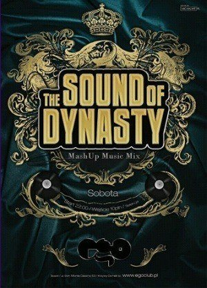 The Sound of Dynasty