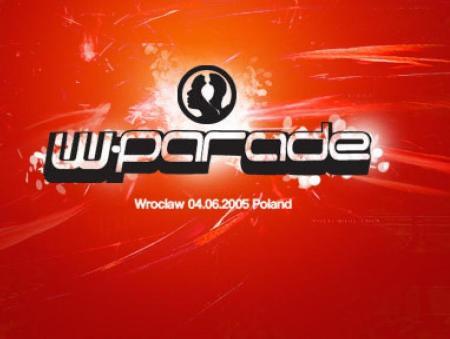 W-Parade