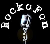 Rockofon
