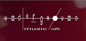 Laboratorium Muzyczne