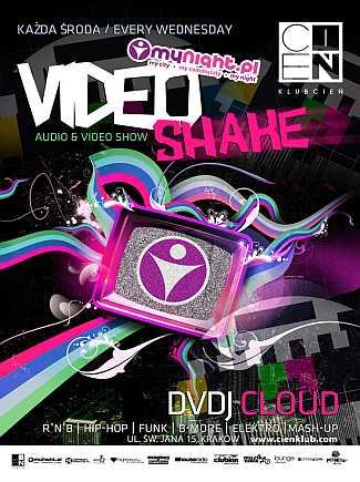 Videoshake