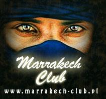 Marrakech Nights